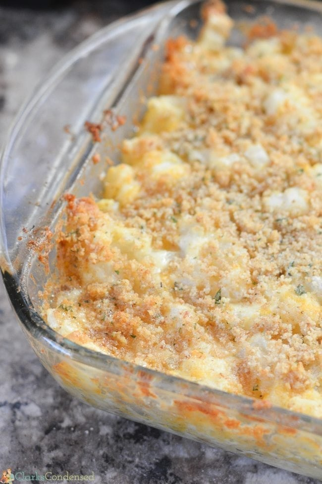 yummy-potatoes-recipe (3 of 3)
