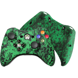 green-urban44