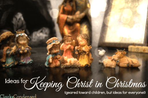 keeping-christ-in-christmas