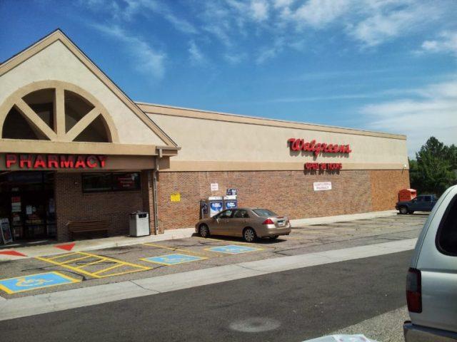 #WalgreensRX #Cbias #Shop