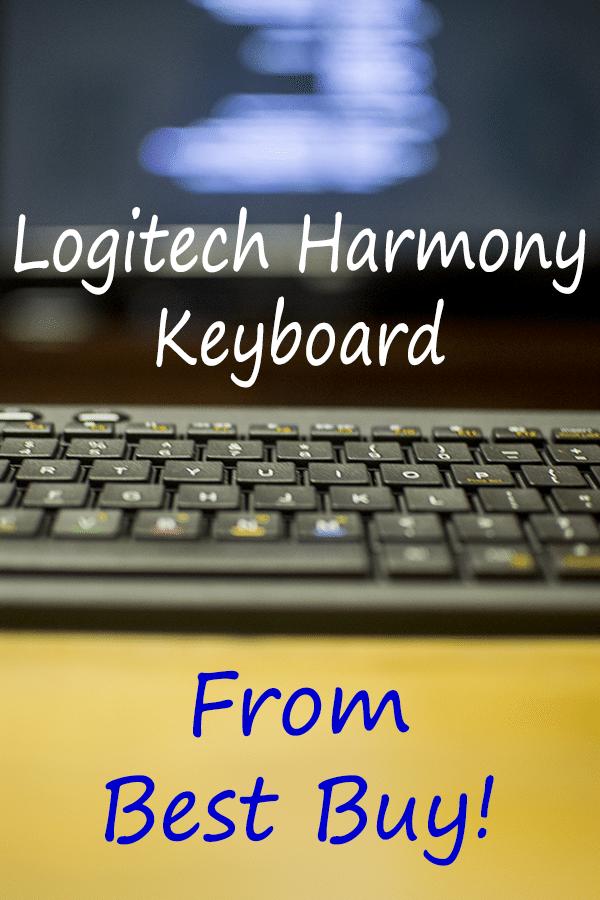keyboard pinnable