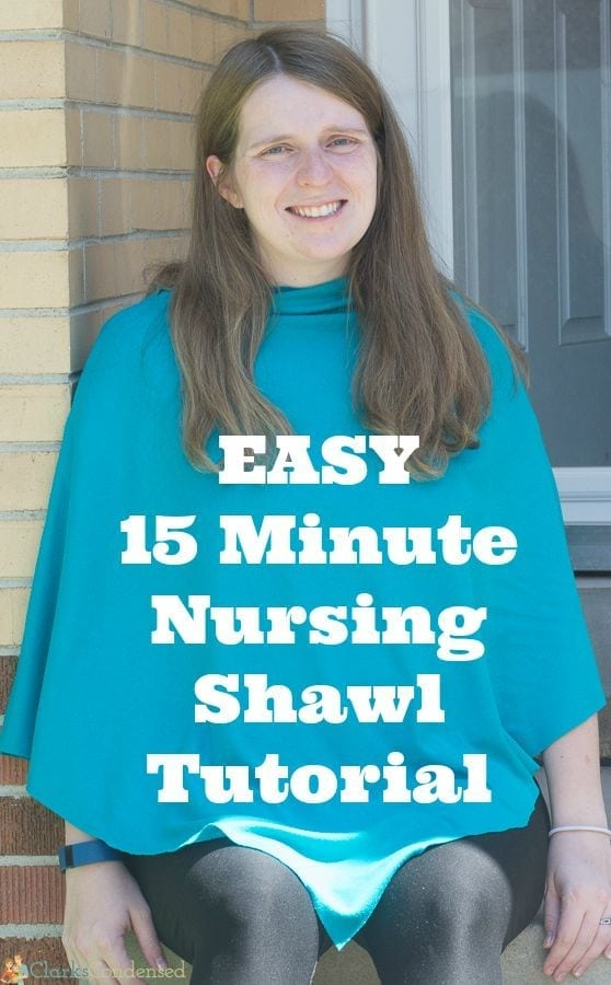 15-minute-nursing-cover-shawl-tutorial-main-pic