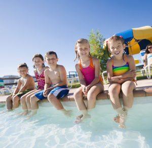 Keeping Kids Safe Around Water - Image #2