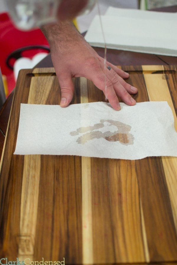 how-to-clean-a-cutting-board (18 of 24)