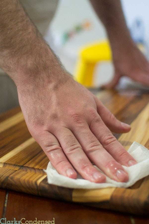 how-to-clean-a-cutting-board (20 of 24)