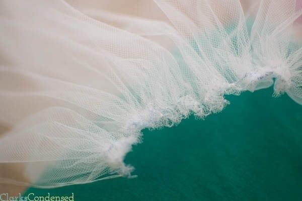 DIY-wedding-veil-14