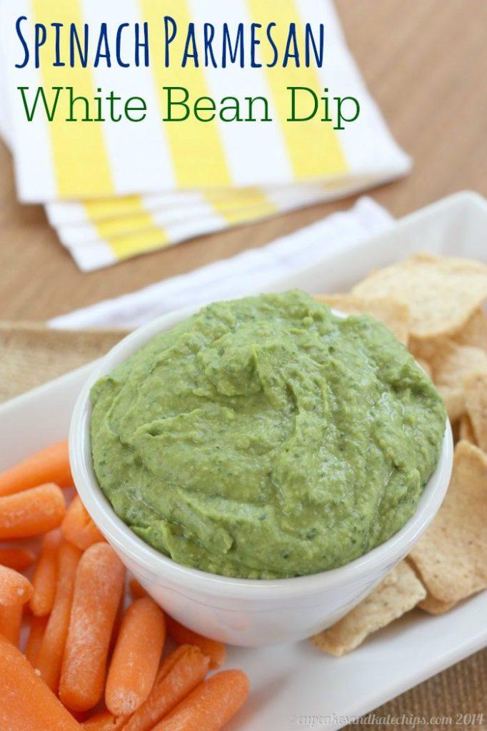 Spinach-Parmesan-White-Bean-Dip-2-title