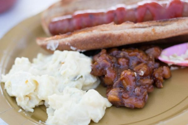 slow-cooker-pork-and-beans-23