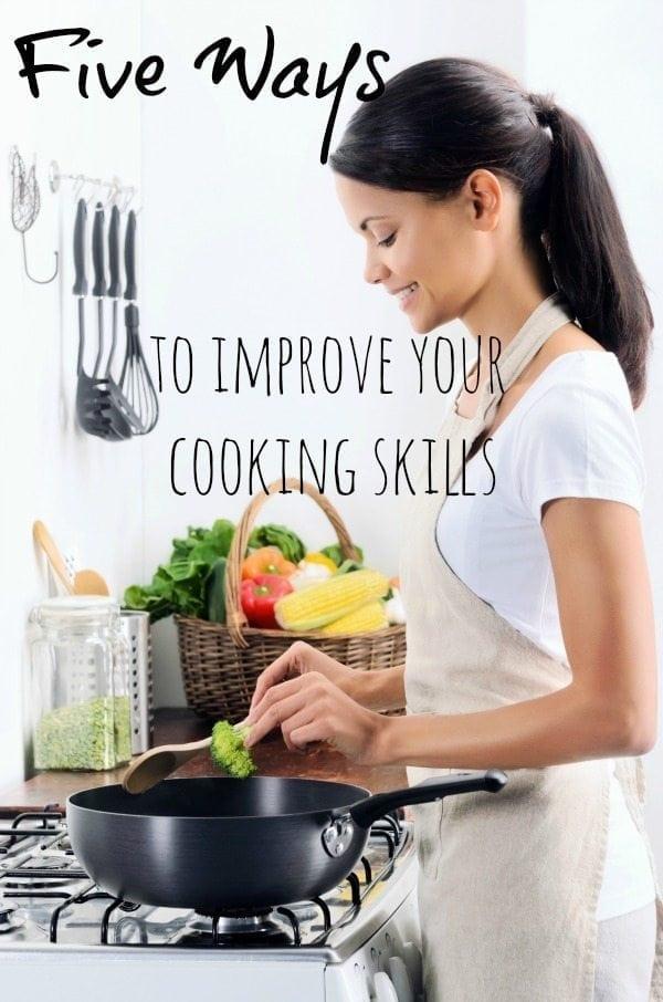 improve-cooking-skills