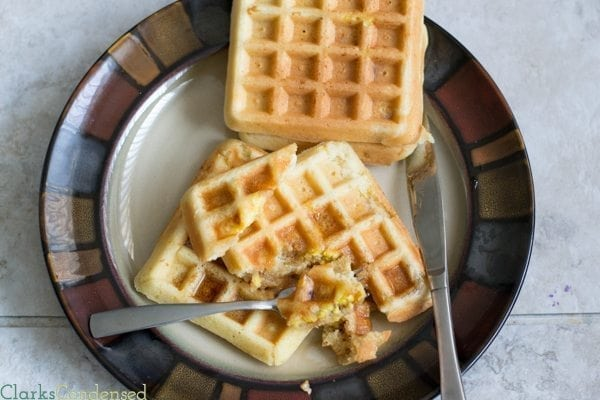 loaded-waffles (11 of 14)