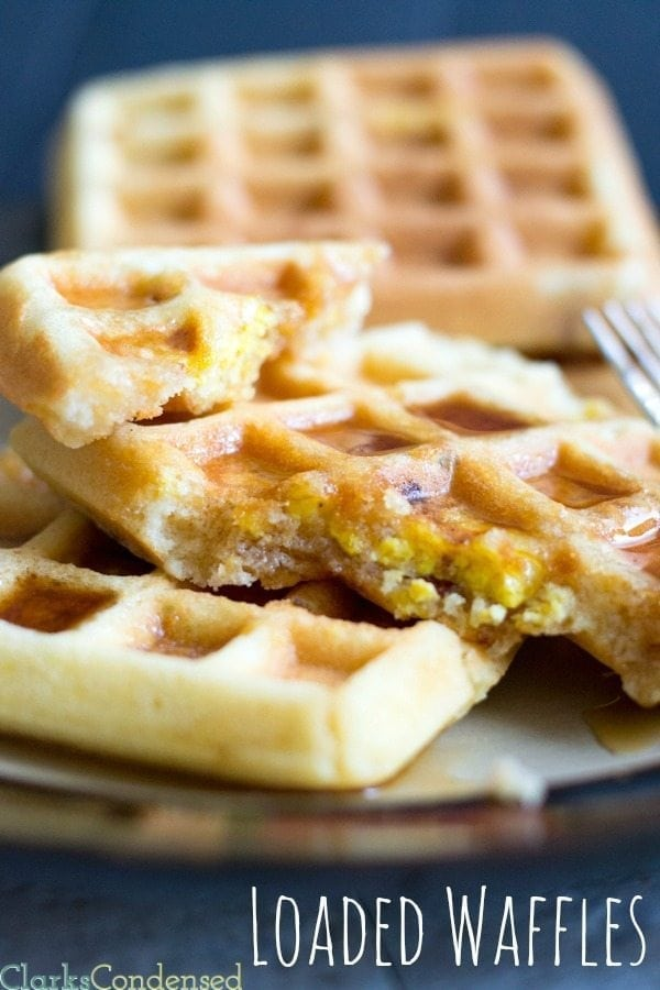 loaded-waffles-edited