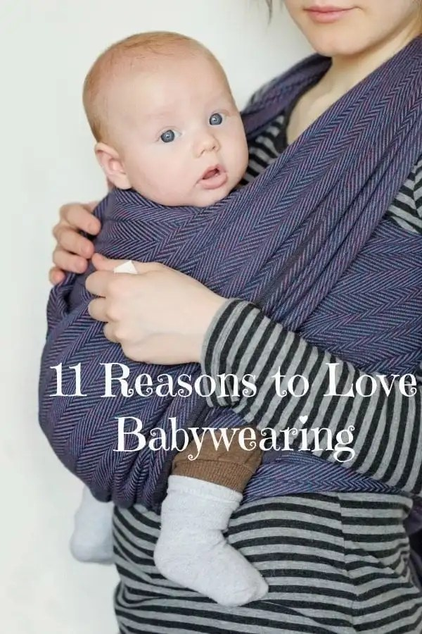 11-reasons-to-love-babywearing