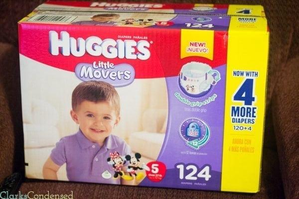 toddler-essentials (1 of 6)