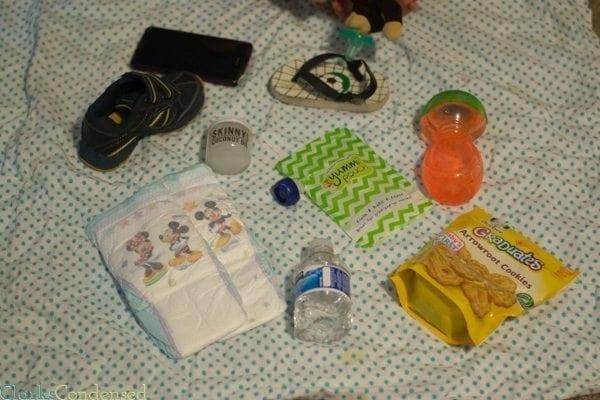 toddler-essentials (4 of 6)