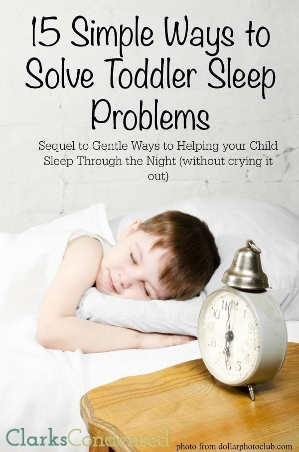 a70a1ca28a11 How to Get a Toddler to Sleep  15 Simple Ways