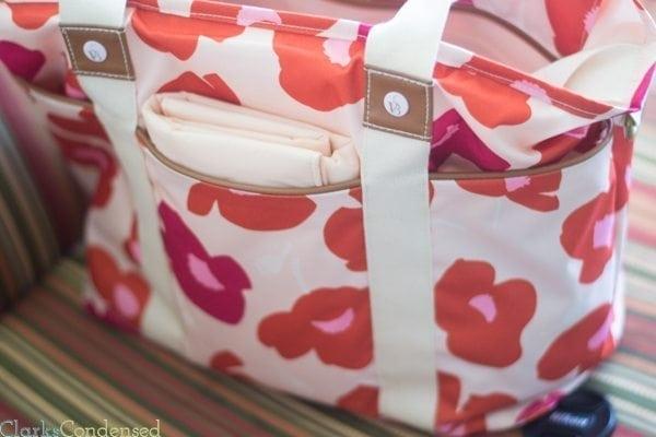 vilah-bloom-diaper-bag (3 of 8)