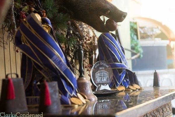 blue-boar-inn-33