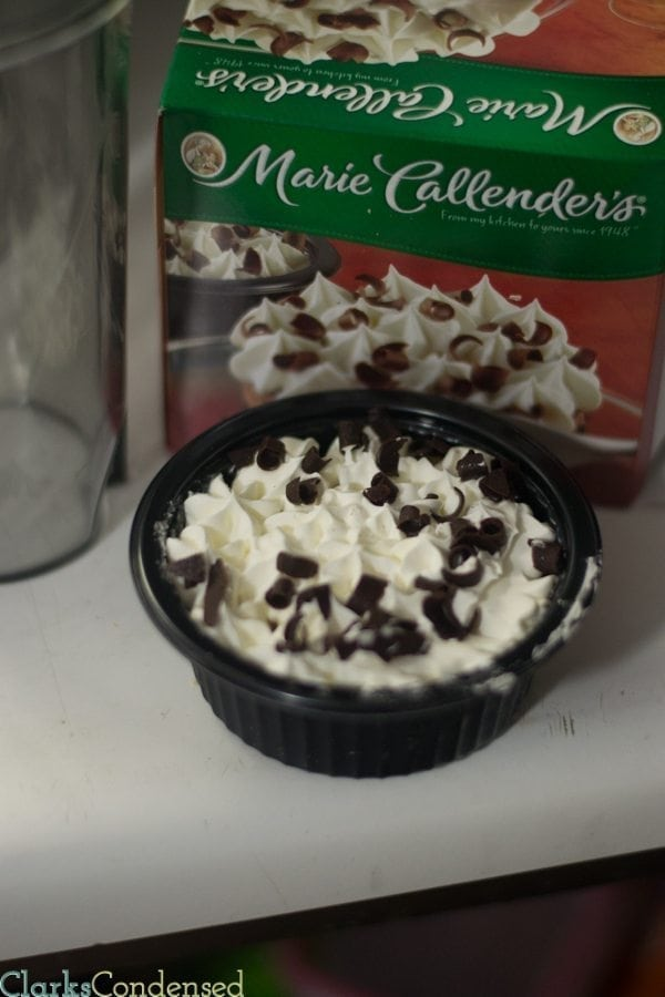 pie-shake-and-dirt-and-worms-2