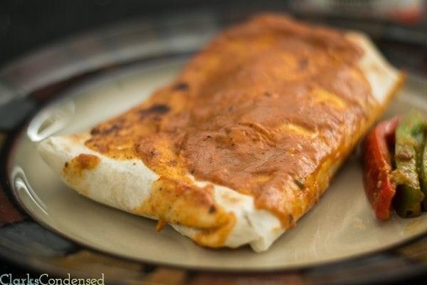 spicy-southwest-burrito (11 of 17)