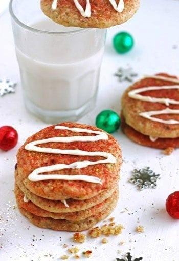 Cherry-Pistachio-Sugar-cookies2