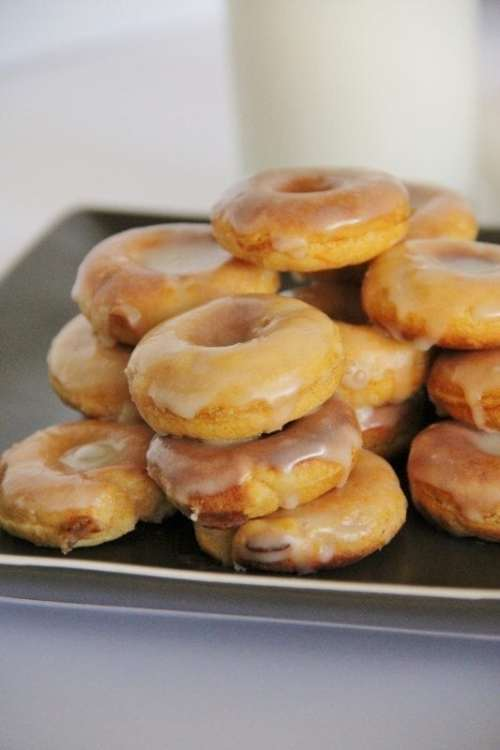 Mini-Sweet-Potato-Donuts-4