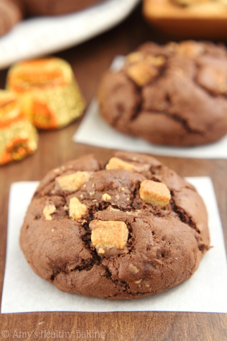 chocolate-peanut-butter-cup-cookies_5270