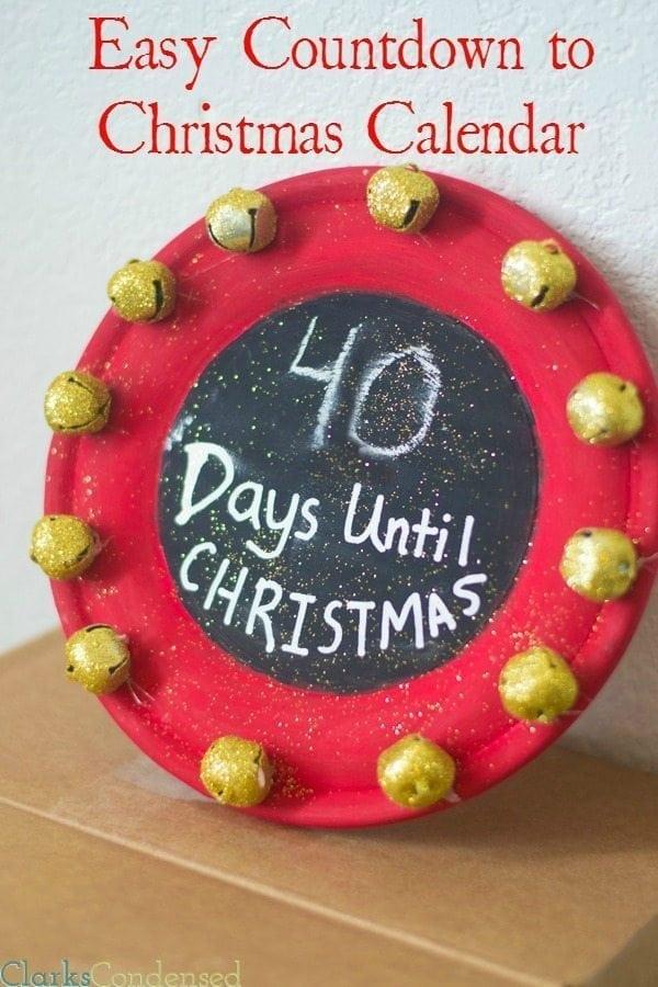 diy-countdown-to-christmas-18edit