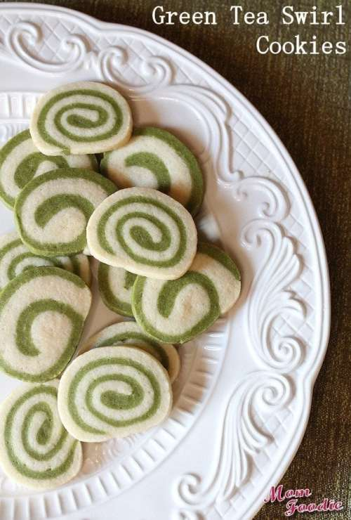 green-tea-swirl-cookies
