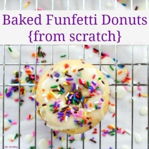 healthier-baked-funfetti-donuts-sq-11