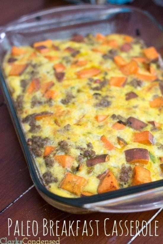paleo-breakfast-casserole-edit