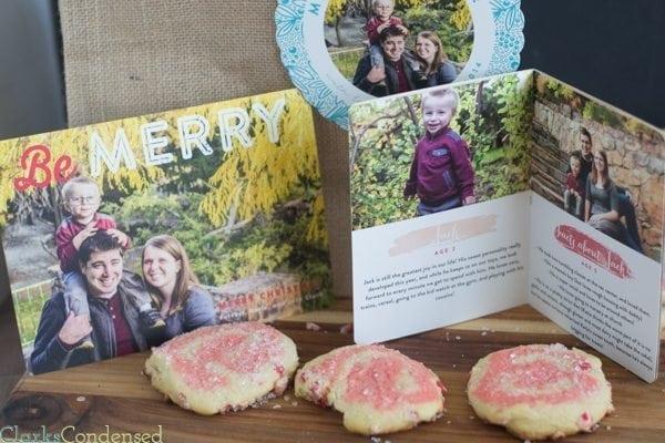 peppermint-sugar-cookies-20