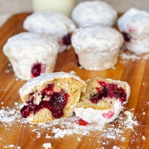 sq-600-Raspberry-Filled-Donut-Muffins-060