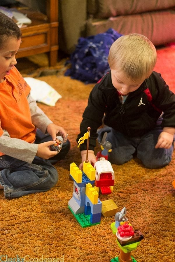 creative-play-with-lego-duplo (20 of 25)
