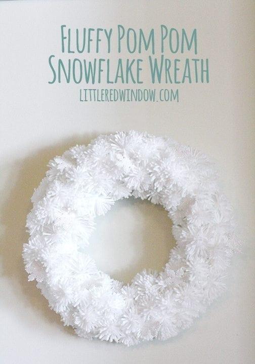 pompom_snowflake_wreath_littleredwindow01