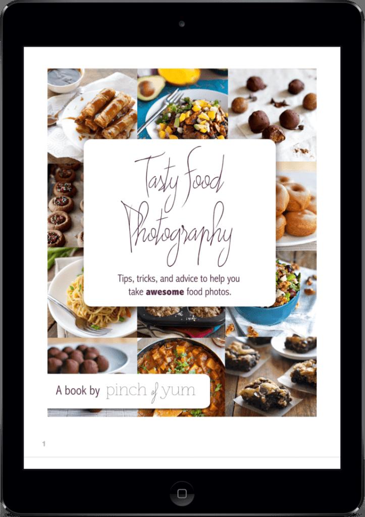 Tasty-Food-Photography-on-an-iPad