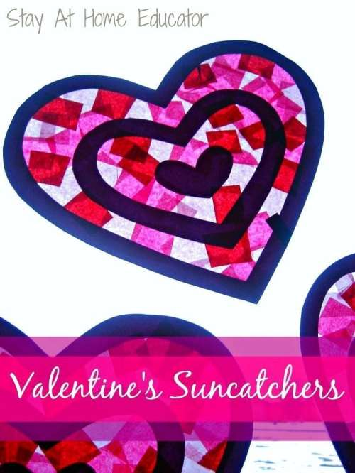 Valentines-Suncatchers-Stay-At-Home-Educator-750x10001