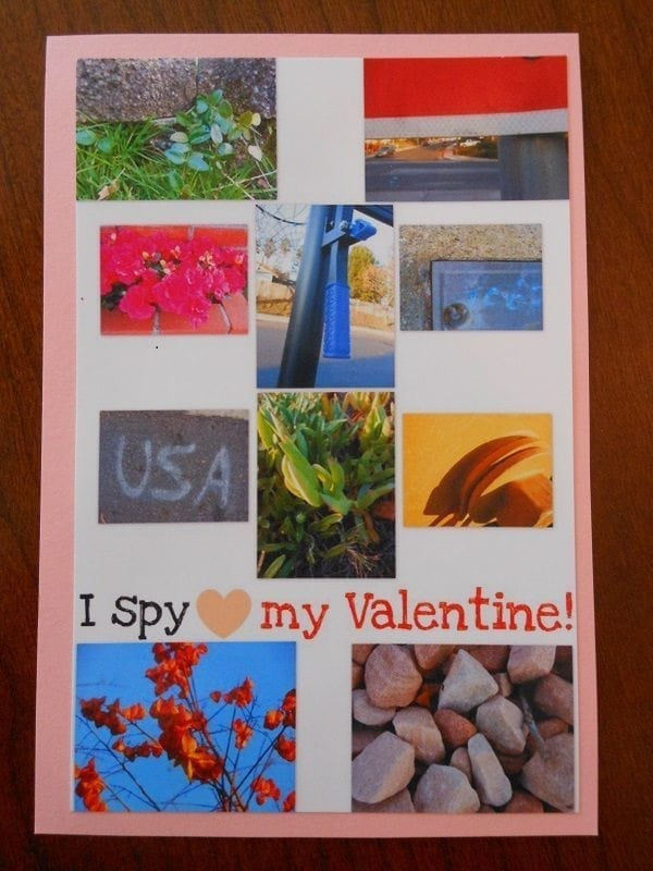 homemade-Valentine-cards-for-kids-6