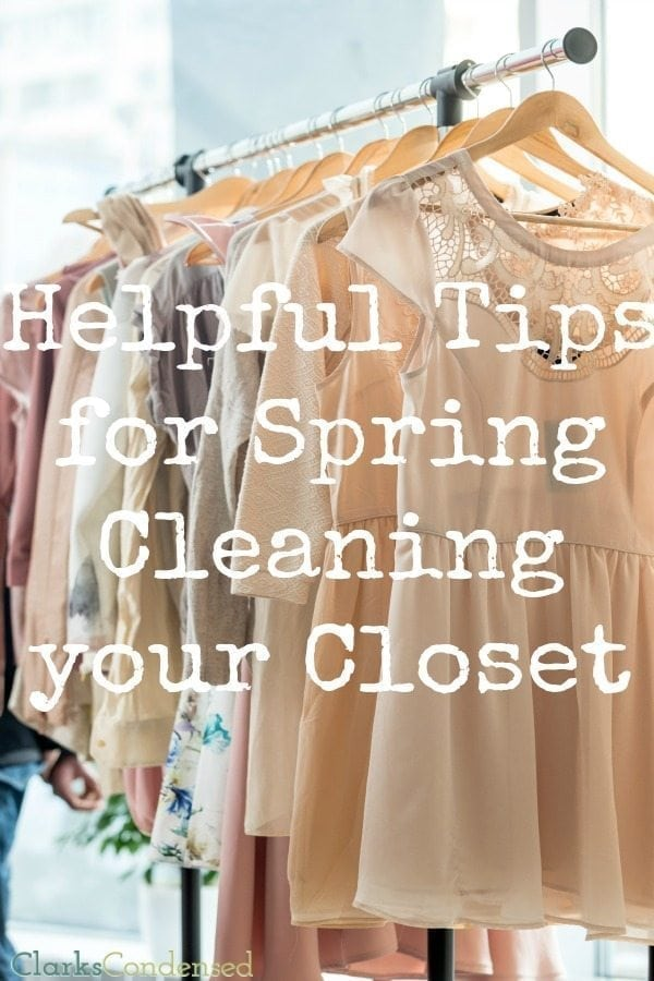 spring-cleaning-your-closet