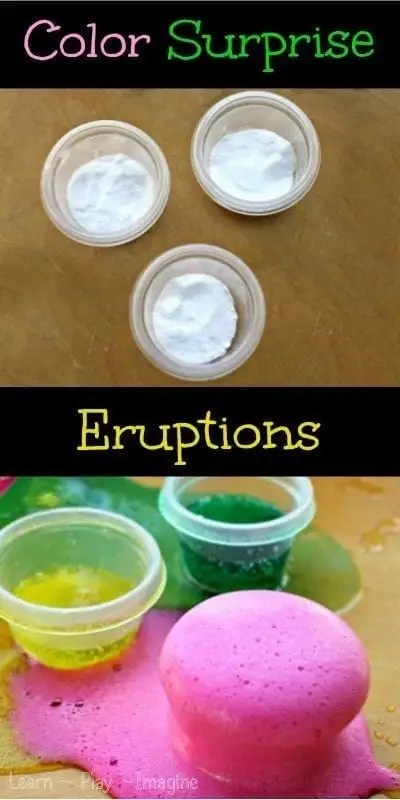 Color Surprise Eruptions (1)