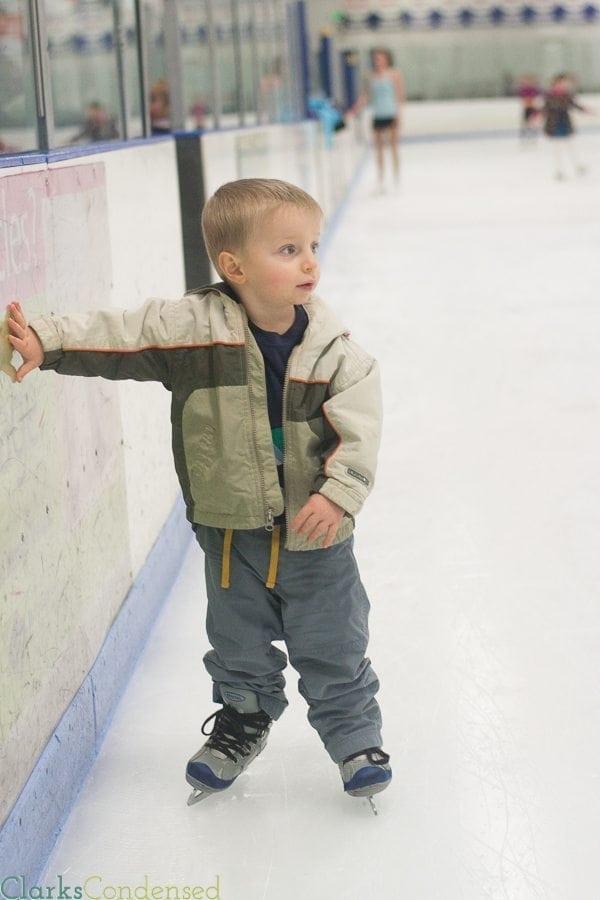 jack-skating (5 of 7)