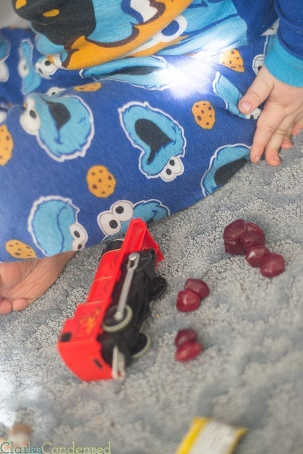 toddler-snack-tips (2 of 2)