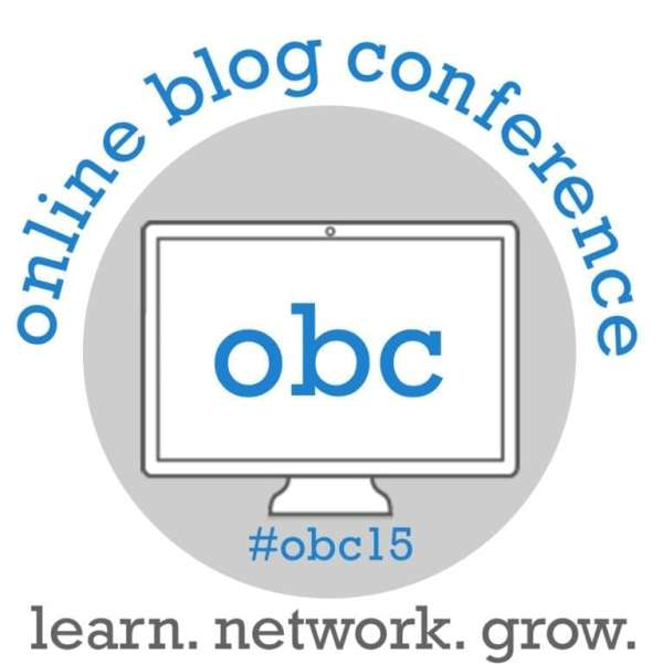 obc-logo-1000