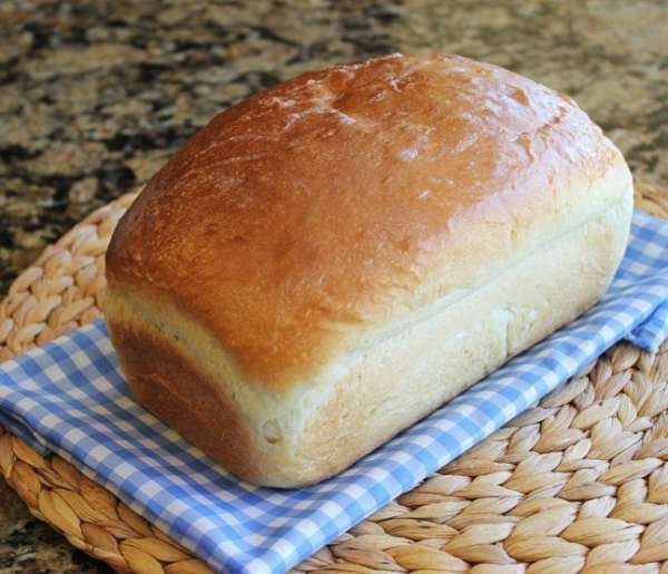 Homemade-White-Bread-from-Jamie-Cooks-It-Up2