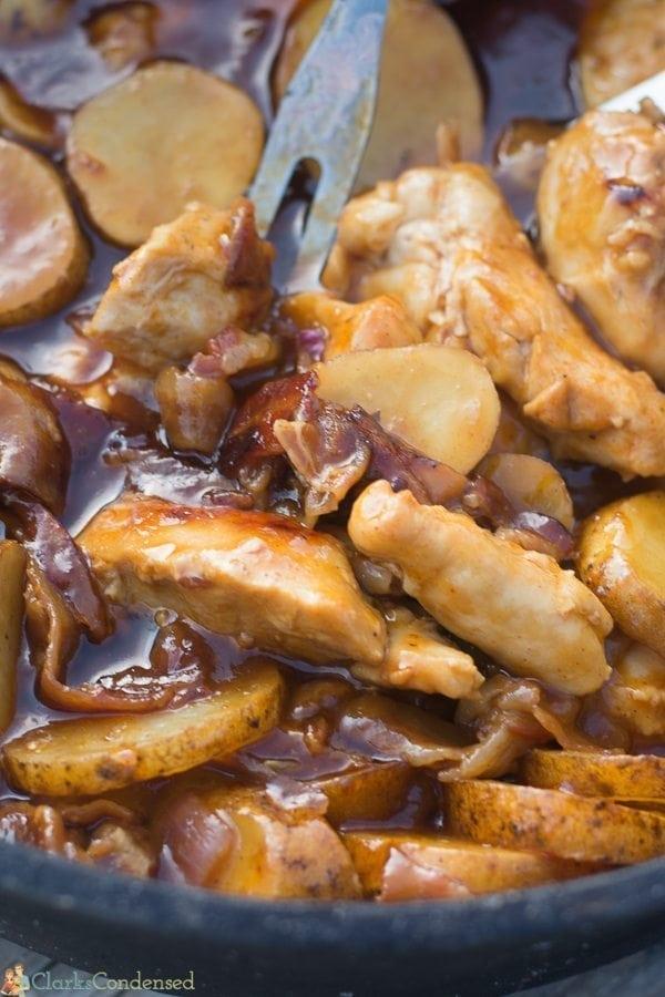 dutch-oven-bbq-chicken (9 of 9)