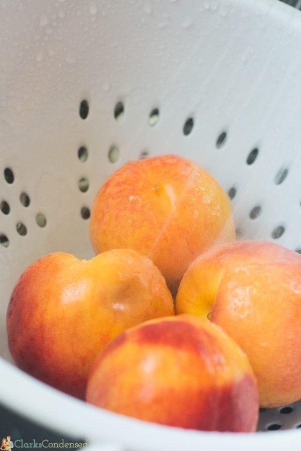 chai-spiced-peaches (1 of 12)