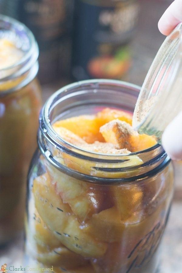 chai-spiced-peaches (10 of 12)
