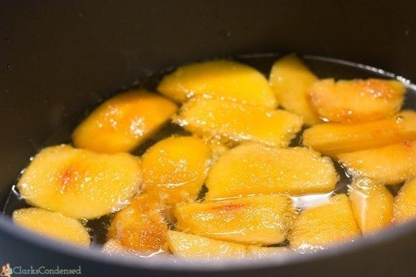 chai-spiced-peaches (7 of 12)