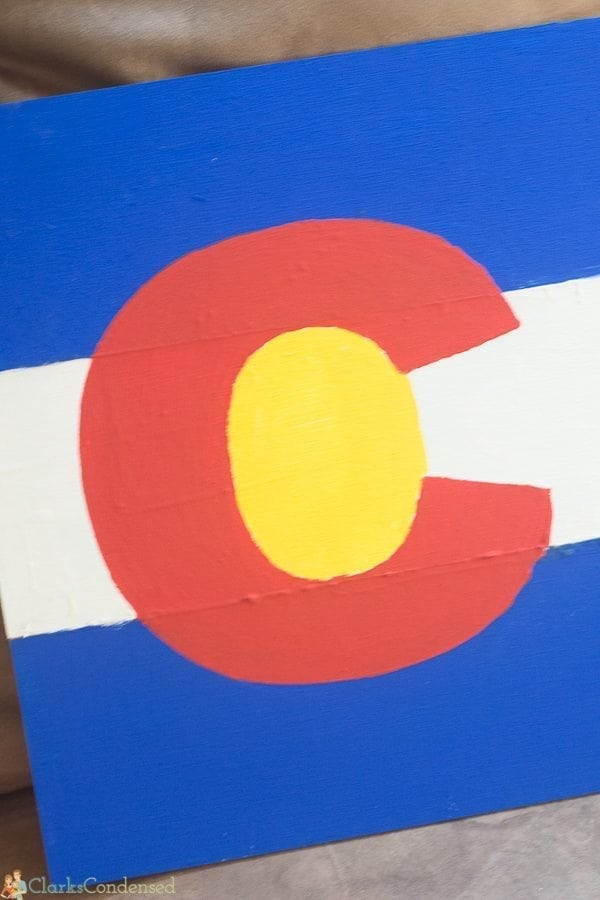 diy-colorado-flag-sign (12 of 12)