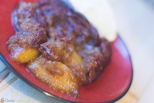 chai-peach-cobbler (5 of 5)