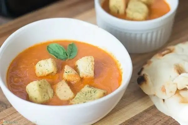 creamy-tomato-basil-soup (3 of 4)